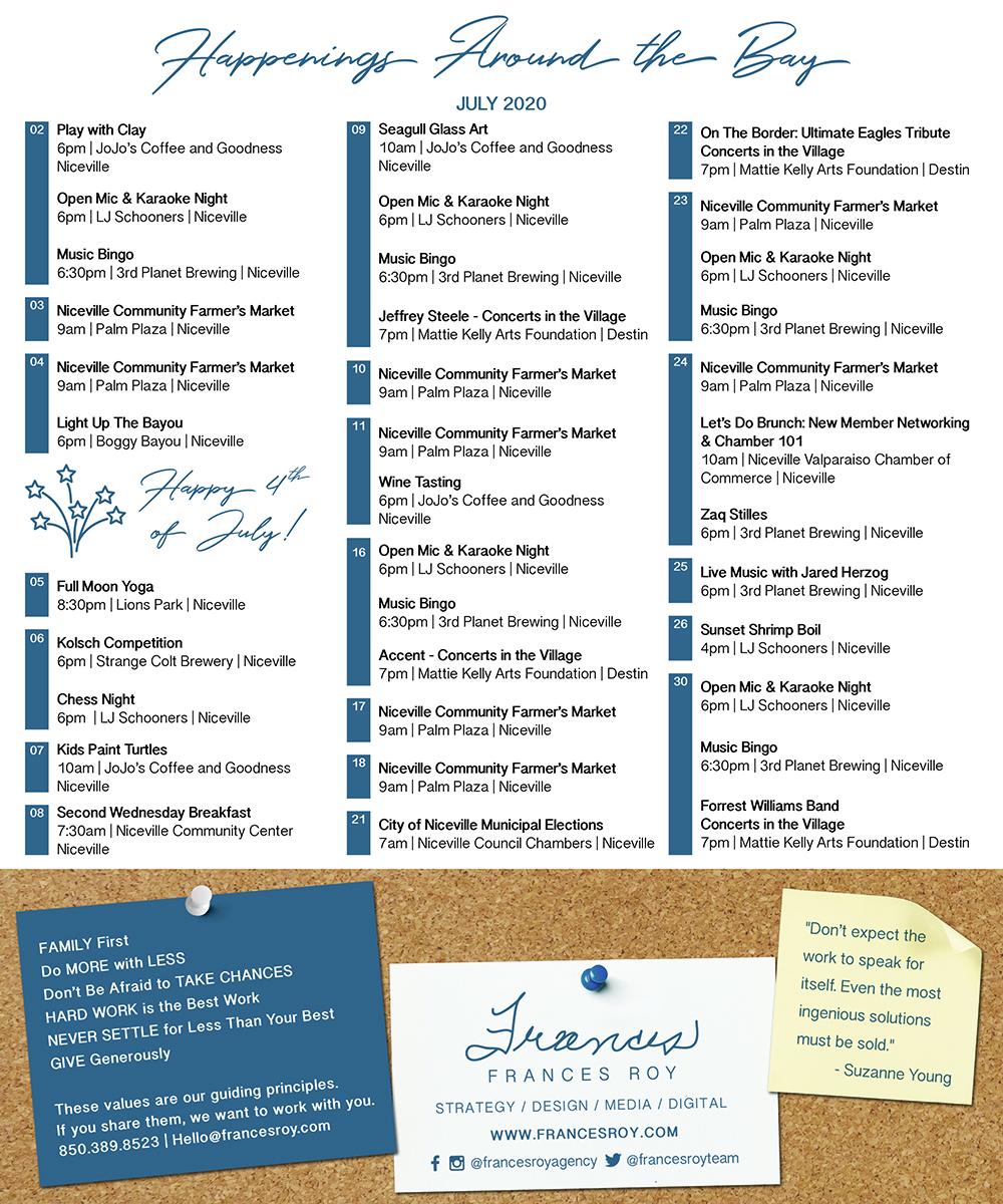 BayLife Events JuneJuly2020_v2.indd