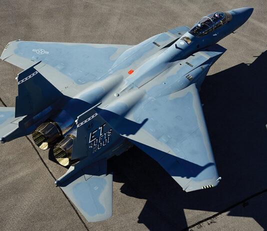 Air Force 210311-F-UM856-0103