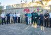 Niceville-Valparaiso Rotary Club First Responder Awards-2021